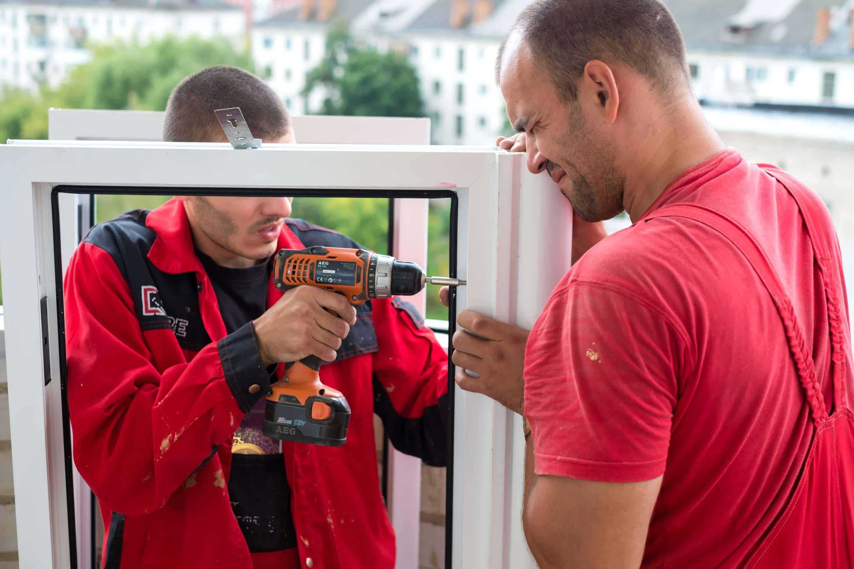 Depositphotos_12214019_xl-2015 Double Glazing Repair Essex