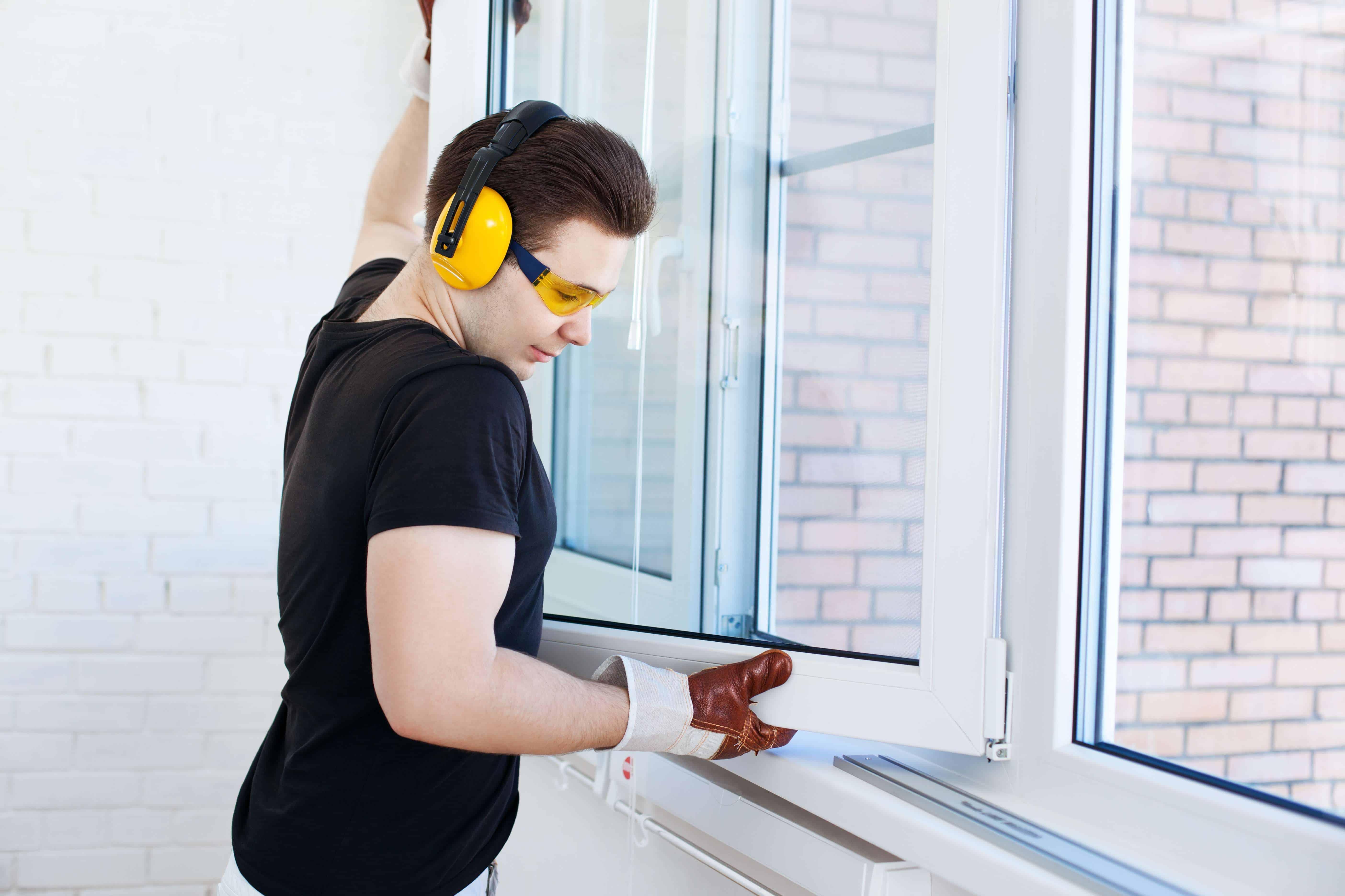 Depositphotos_9935568_xl-2015 Double Glazing Repair Essex