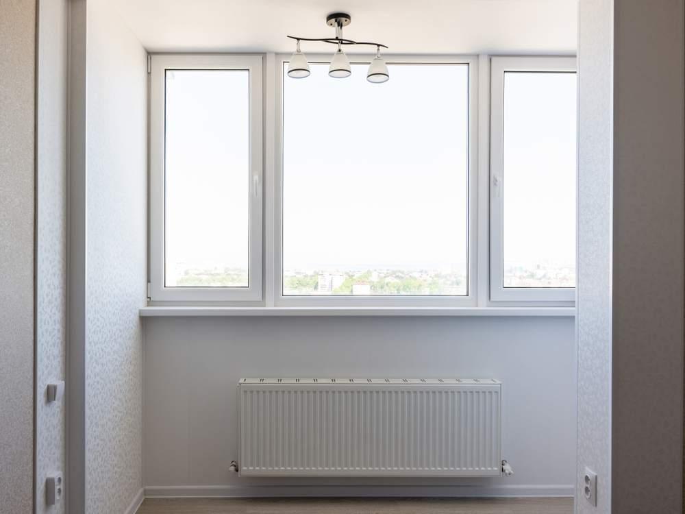 shutterstock_1415332604 UPVC Windows