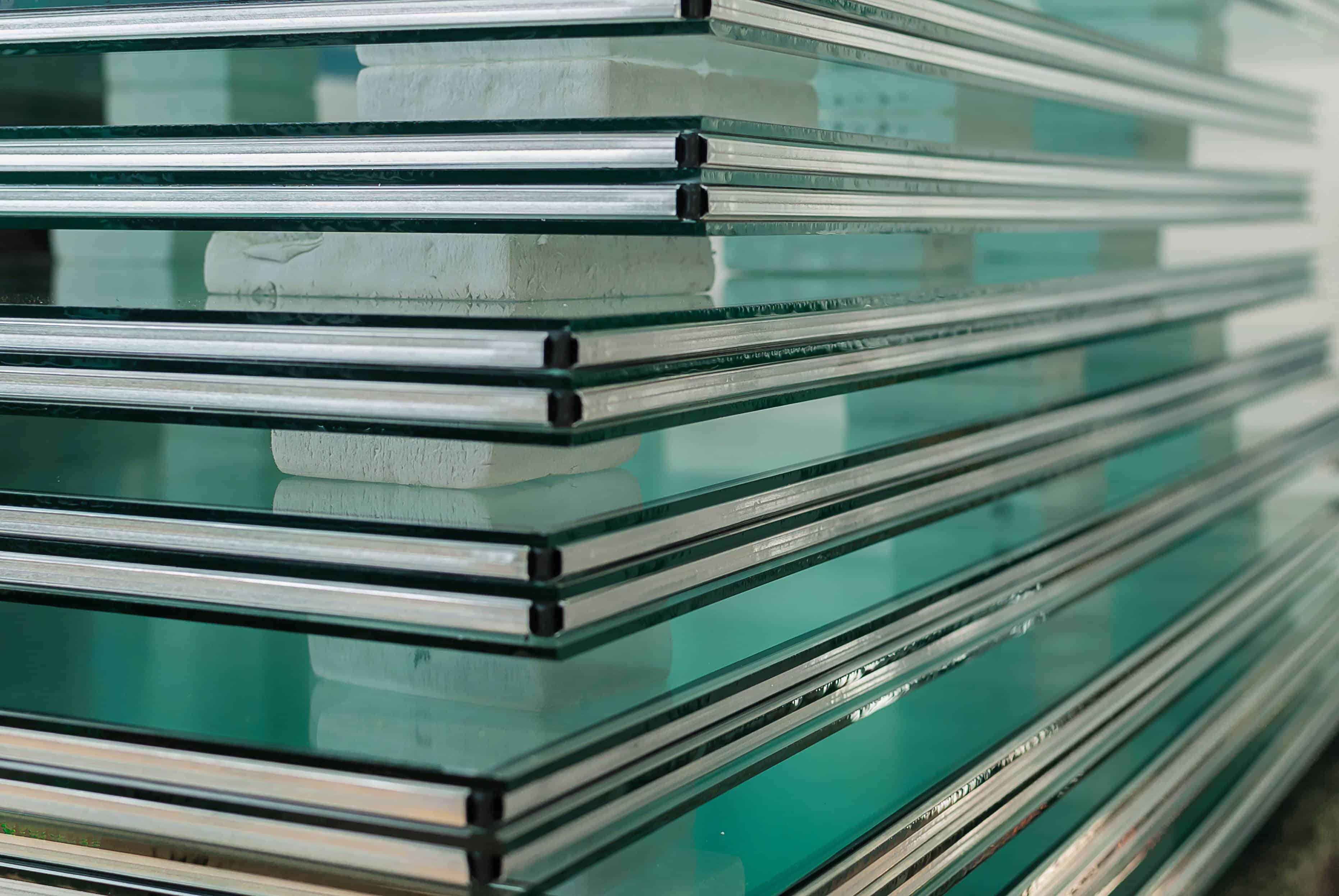 shutterstock_267866123 Glass Cut To Size