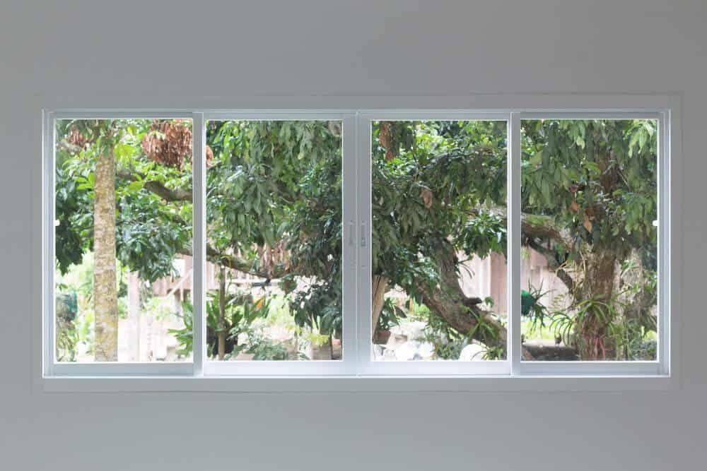 shutterstock_476326768 Secondary Glazing
