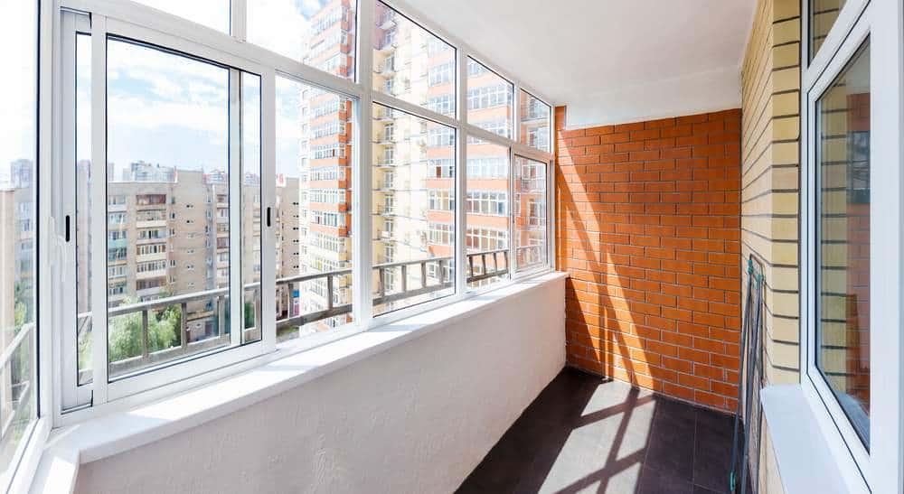 shutterstock_538436569 Double Glazing