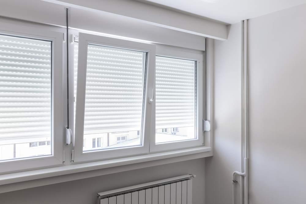 shutterstock_698921245 Double Glazing Essex